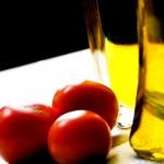 Usos del Aceite de Oliva Para la Belleza