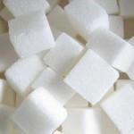Beneficios del Azúcar Para la Salud