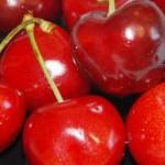 Beneficios de las Cerezas Para la Salud