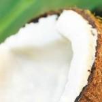 Beneficios del Coco Para la Salud