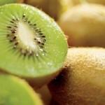 Beneficios del Kiwi Para la Salud