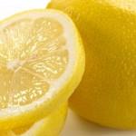 Usos del Limón en el Hogar