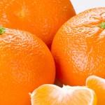 Beneficios de las Mandarinas Para la Salud