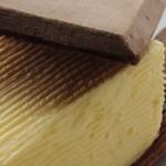 Beneficios de la Mantequilla Para la Salud