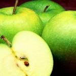 Uso de las Manzanas en la Belleza