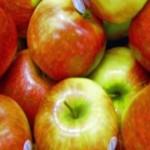 Uso de las Manzanas en el Hogar