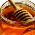 Uso de la Miel en la Belleza