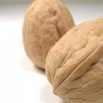 Beneficios de las Nueces Para la Salud