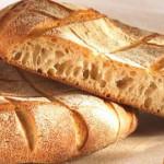 Beneficios del Pan Para la Salud
