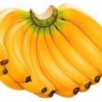 Trucos con Plátano en el Hogar
