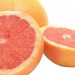 Beneficios del Pomelo Para la Salud