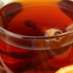 Trucos con Té en el Hogar