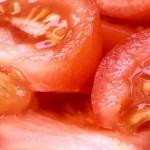 Beneficios del Tomate en la Salud