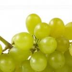Beneficios de las Uvas Para la Salud