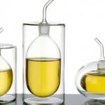 Beneficios del Vinagre Para la Salud