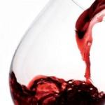 Trucos con Vino en el Hogar