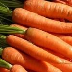 Beneficios de la Zanahoria Para la Salud