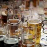 Potenciar Beber Menos