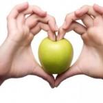 Potenciar el Corazón Sano