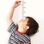 Potenciar el Crecimiento de los Niños