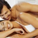Potenciar el Deseo Sexual Masculino