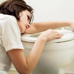 Potenciar el Embarazo sin Náuseas