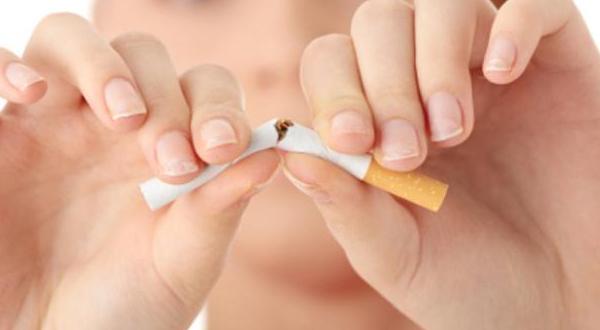 Potenciar Fumar Menos