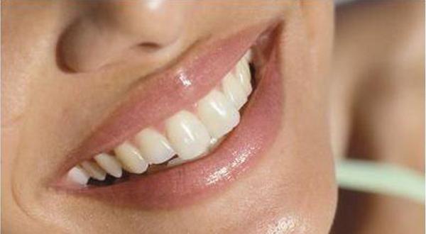 Potenciar los Labios Suaves