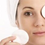 Potenciar los Ojos Descongestionados