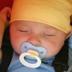Potenciar la Relajación en los Niños