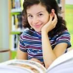 Potenciar el Rendimiento Escolar