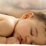 Potenciar el Sueño en los Niños