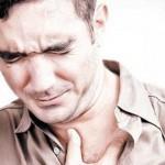 Las Dolencias del Corazón y Palpitaciones