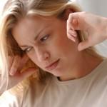 Acabar con los Tapones de Oído