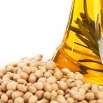 Aceite de Soja: Fuente de Grasas Esenciales