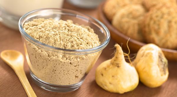 Maca-Powder-Flour